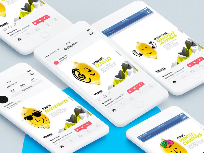gestao-redes-sociais-designer-cristina-farinha2