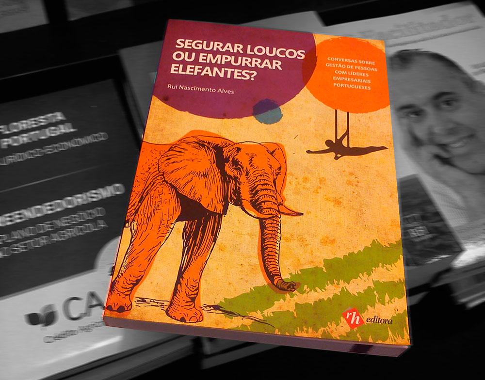 empurrar-elefantes