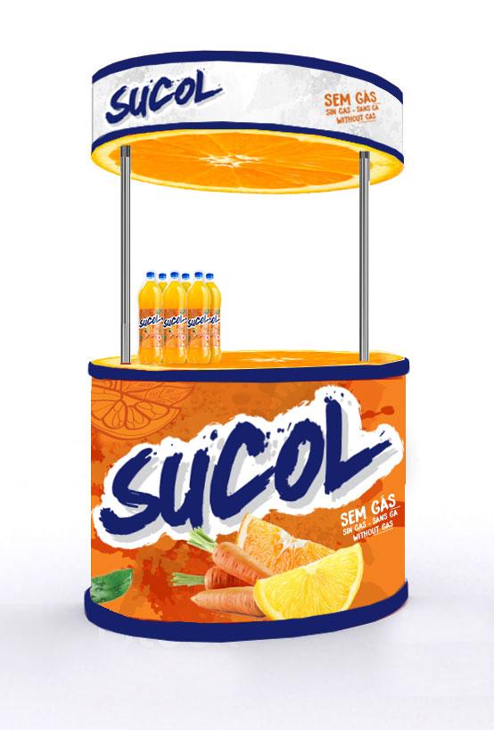 sucol-1