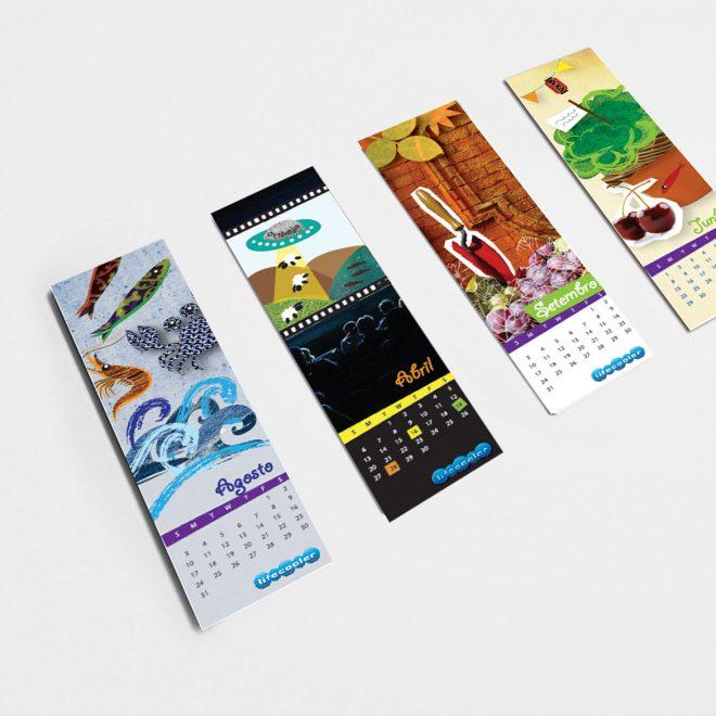 calendarios-lifecocoler